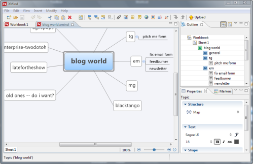 Slate data git just another wordpress site van word bestand naar powerpoint fandeluxe Gallery